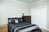 8791 Lindley Mill Road - Photo 21