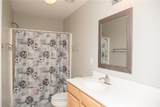 8791 Lindley Mill Road - Photo 30