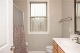 8791 Lindley Mill Road - Photo 31