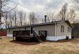 1135 Deer Chase Road - Photo 2