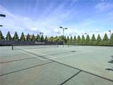 3248 Castlerock Drive - Photo 12