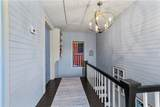 618 Greensboro Street - Photo 18