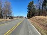 0 Jimmie Kerr Road - Photo 4