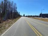 0 Jimmie Kerr Road - Photo 5