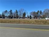 0 Jimmie Kerr Road - Photo 6