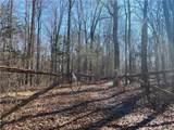 9650 Twisted Oak Trail - Photo 1