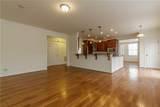 324 Large Oak Lane - Photo 15