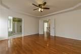 324 Large Oak Lane - Photo 30