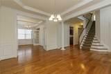 324 Large Oak Lane - Photo 8