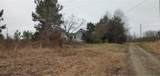 8607 High Rock Road - Photo 2