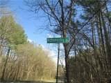 1315 Achonechy Trail - Photo 3