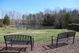 607 Village Lake Drive - Photo 16