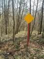 0 Cedar Spring Road - Photo 1
