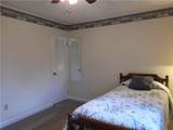 4070 Old Red Cross Road - Photo 10