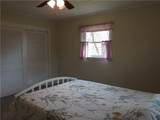 4070 Old Red Cross Road - Photo 14