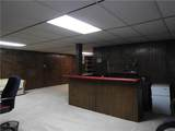4070 Old Red Cross Road - Photo 15