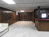 4070 Old Red Cross Road - Photo 16