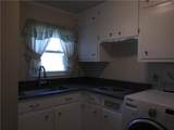 4070 Old Red Cross Road - Photo 22