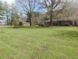 4070 Old Red Cross Road - Photo 26
