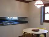 4070 Old Red Cross Road - Photo 27