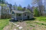 505 Gaines Chapel Road - Photo 30
