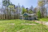 505 Gaines Chapel Road - Photo 31