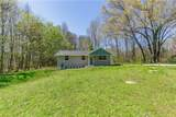 505 Gaines Chapel Road - Photo 33