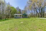 505 Gaines Chapel Road - Photo 34