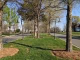 0 Old Fields Boulevard - Photo 9
