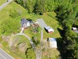 3560 Mount Hermon Rock Crk Road - Photo 1