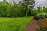 3560 Mount Hermon Rock Crk Road - Photo 27