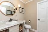 836 Whispering Wind Road - Photo 16