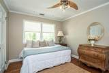 836 Whispering Wind Road - Photo 19
