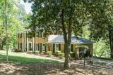 836 Whispering Wind Road - Photo 2
