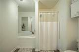 836 Whispering Wind Road - Photo 24