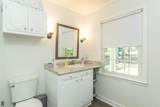 836 Whispering Wind Road - Photo 25