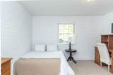 836 Whispering Wind Road - Photo 26