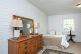 836 Whispering Wind Road - Photo 27