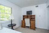 836 Whispering Wind Road - Photo 28