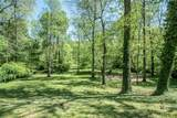 836 Whispering Wind Road - Photo 33
