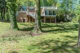 836 Whispering Wind Road - Photo 35