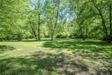 836 Whispering Wind Road - Photo 36