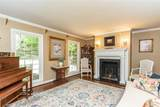 836 Whispering Wind Road - Photo 4