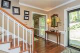 836 Whispering Wind Road - Photo 5