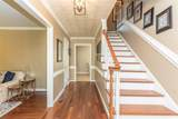 836 Whispering Wind Road - Photo 6
