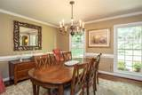 836 Whispering Wind Road - Photo 7