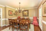 836 Whispering Wind Road - Photo 8
