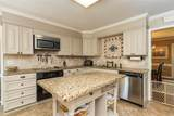 836 Whispering Wind Road - Photo 9