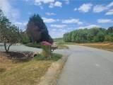1511 Short Grass Drive - Photo 10