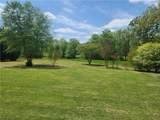 1511 Short Grass Drive - Photo 15